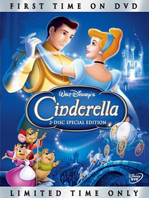 New Disney Movies On Dvd